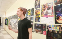 Students to participate in young adult cast musical productions during the summer