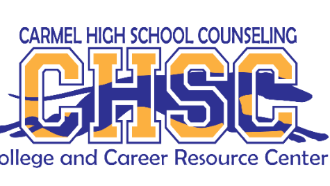 CHS hosts College Information Night