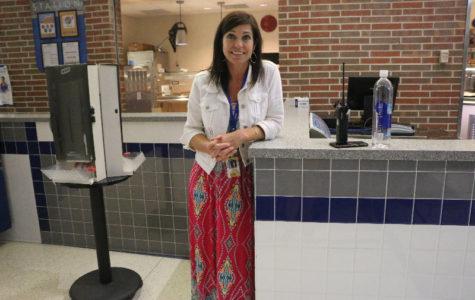 Canvas Conversion Q&A with Assistant Principal Brooke Watkins