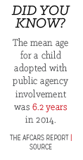 adoption-did-you-know-2