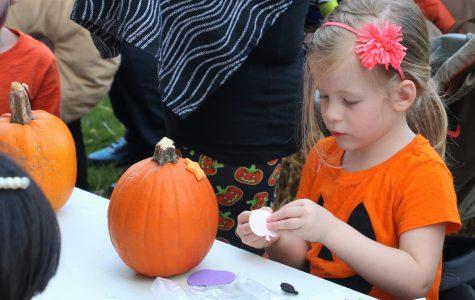 Photo Gallery: PumpkinFest