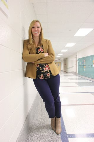 Ask the HiLite: What are teachers'  views on high school relationships?