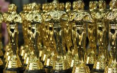 Surprises from the Oscar nominations