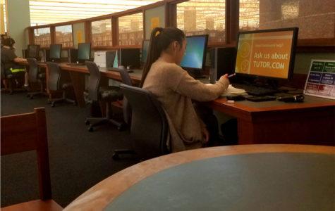 Carmel Clay Public Library holds Carmel Clay Reads 2017