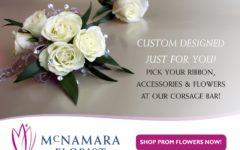 McNamara Florist