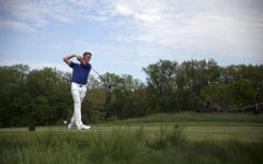 Coaches, players examine how professional rules affect high school golf
