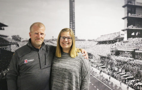Racing Family: A look into a Carmel family's racing traditions