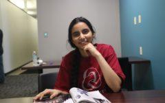 Shubhi Sinha, 11