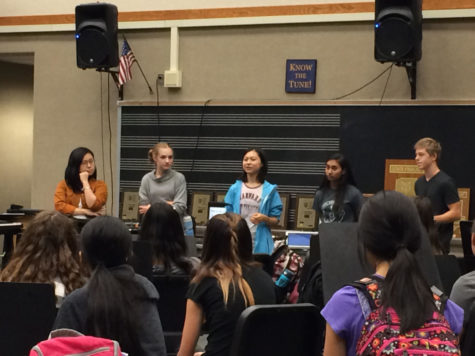 Share the Music meeting on Oct. 31, venues on Oct. 21 and 28