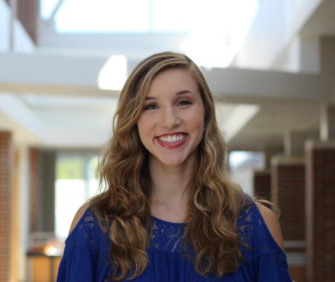 Photo of Jessica Konrad