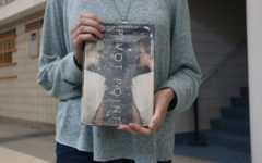 A Welcome Turnaround [Café Libro]