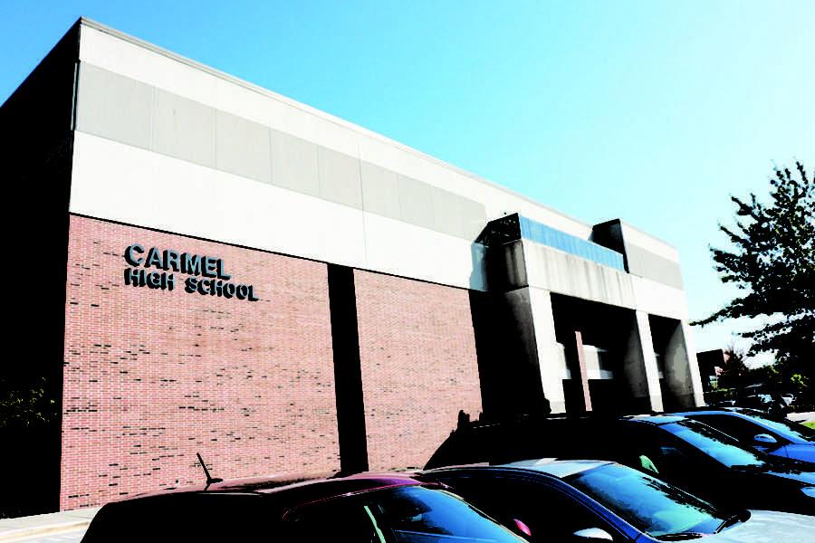 Carmel Culture: As USA Today ranked Carmel as the