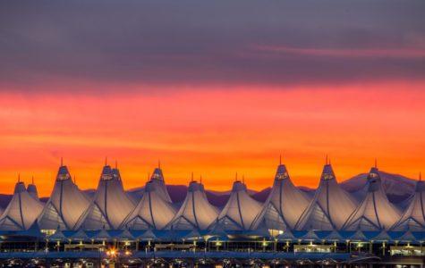 The secrets of the Denver International Airport [Conspiracy Cop]