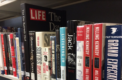 JFK Files: CHS students, staff reflect on release, withholding of JFK assassination papers