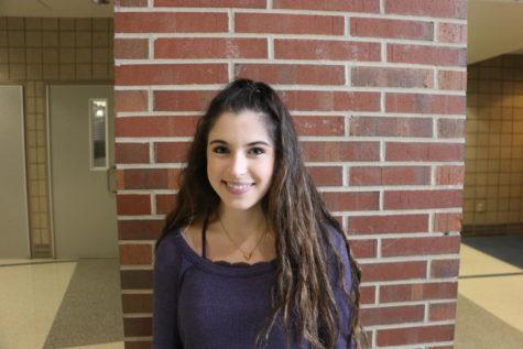 Nicole Didonna, 12