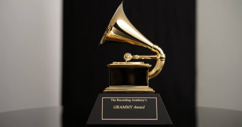 Speak-Up : Will you be watching the Grammys tonight or not, and why?