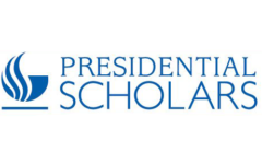 11 CHS Seniors Recognized as U.S. Presidential Scholar Candidates
