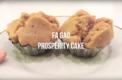 Chinese New Year Recipe – Fa Gao
