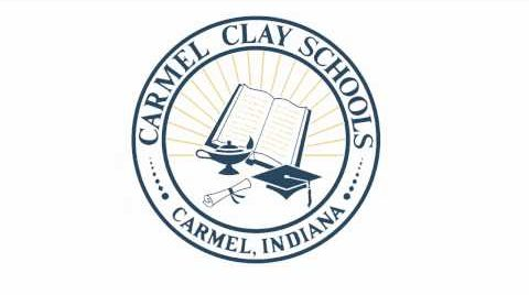 CHS students may participate in National School Walkout with parent permission