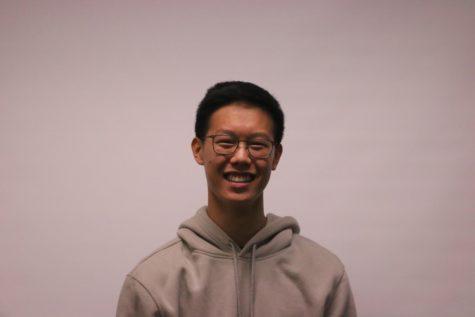 Joshua Jun, 12