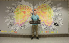 Transparency: As Transgender Day of Visibility on March 31 approaches, CHS student shares his insight about the environment for transgender students at Carmel