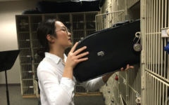 Carmel Electric Ensemble to schedule next rehearsal date