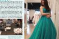 Prom Dress Shop Reviews