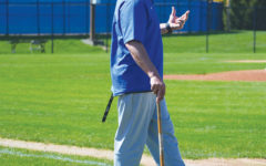 Coach Representation: CHS athletics discuss different IHSAA  coaching rules, how coaches follow them