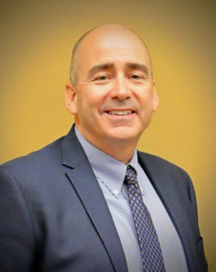 Press Release: Carmel Clay School Board Names New Superintendent
