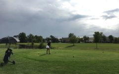 CHS women's golf team preparing for the Miller Invitational