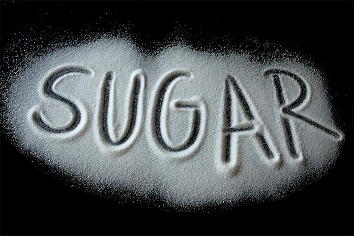 CHS students, staff consider health implications of sugar in one's diet