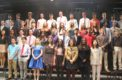 45 CHS Students Named National Merit Semi-finalists