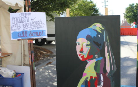 Carmel International Arts Festival Is An Event You Do Not Want To Miss Next Year