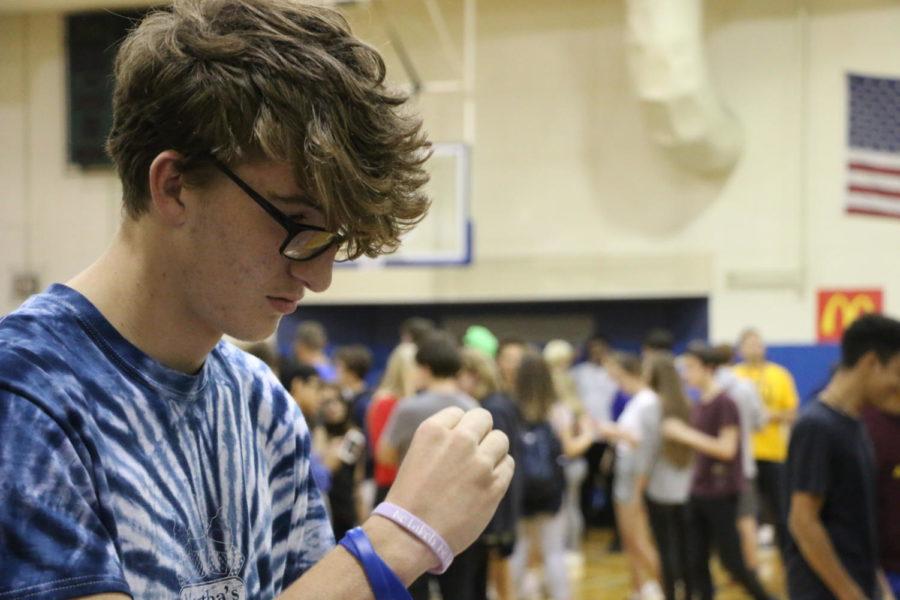Photo Essay: Deaf Deaf World