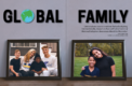 Global Family: CHS students examine motives behind adopting internationally, impact on lives with observance of National Adoption Awareness Month in November