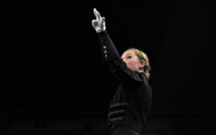 Photo Essay: Marching Band Grand Nationals