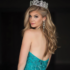 "Q&A with 2019 Miss Indiana Teen USA, sophomore Catelyn ""Catie"" Combellick"
