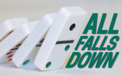All Falls Down: Community members feel both positive, negative effects of government shutdown, resulting domino effect