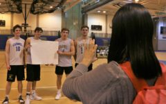 Photo Essay: CMYC Basketball Tournament