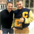 Earning Honor; Athletics department defines meaning of varsity letter, ways of obtaining one