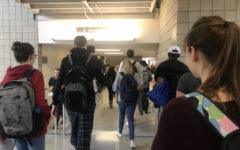 School board trains for social media use