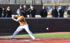 Detail-Oriented: Baseball, golf athletes put emphasis on fundamentals during off-season training