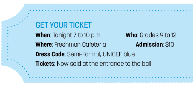 get your ticket