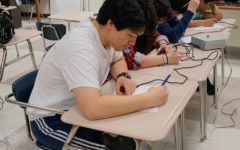 Science Bowl advances their practices for Nationals