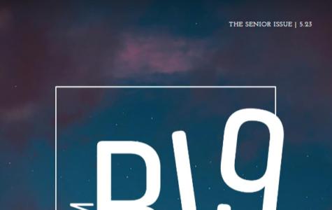 5.23.19 Senior Issue