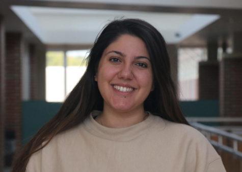Natalie Khamis