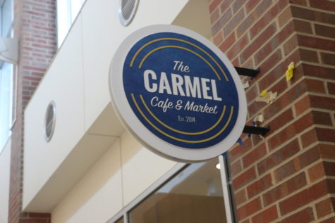 Protect The House: Carmel Cafe staff, advisers plan to implement new security measures