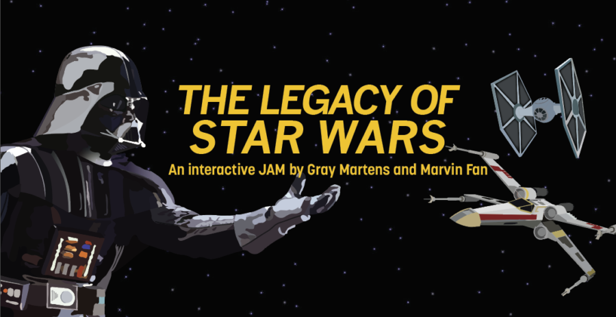 Star+Wars+Interactive+Just+A+Minute