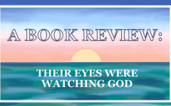 Book Review: Their Eyes Were Watching God [MUSE]