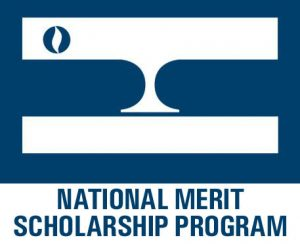 2021 National Merit Scholarship Semifinalists